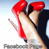 Jessica Mauboy Fan Forum Jessfb