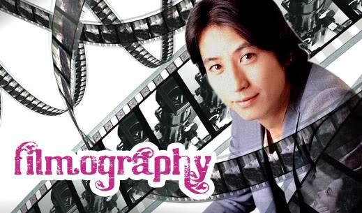 FILMOGRAPHY * INDEX Filmography