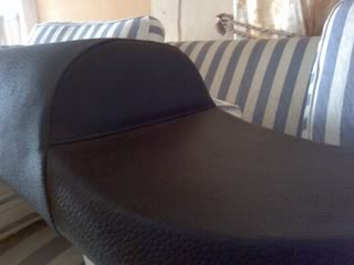 DESIGN A: HUMP REAR AND FLAT RIDER SEATING RM80 10-03-09_1744