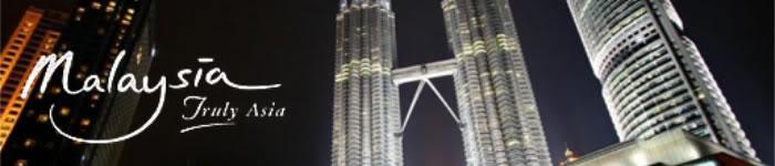 FZ150i LE TOUR: CUTI-CUTI MALAYSIA