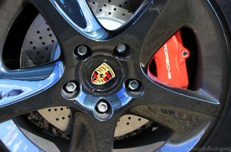 996 Turbo Cabrio Cor amarela nacional... 541878_2977661880475_1229702139_32272927_1834186316_n