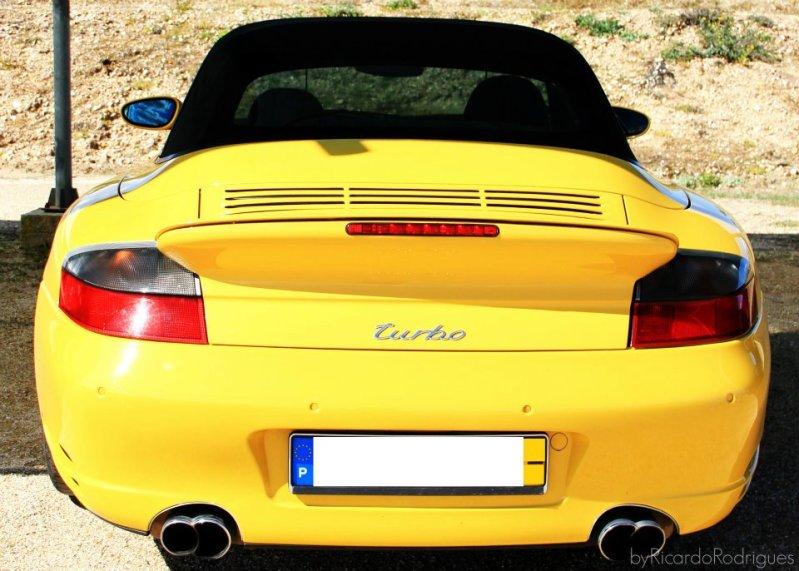 996 Turbo Cabrio Cor amarela nacional... 541928_2977659760422_1229702139_32272922_1773523102_n