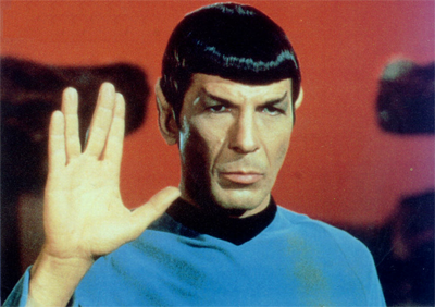 I Salute IAAY Spock_vulcan-salute_zpsefd5c47c