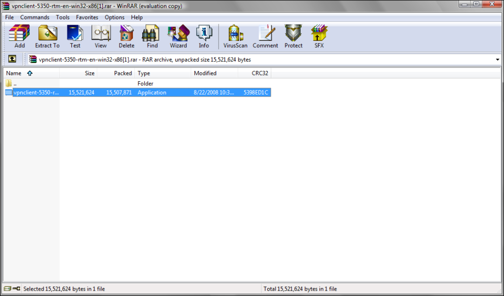 How to Download, Install, Register for, and Start Arad Senki 2-2