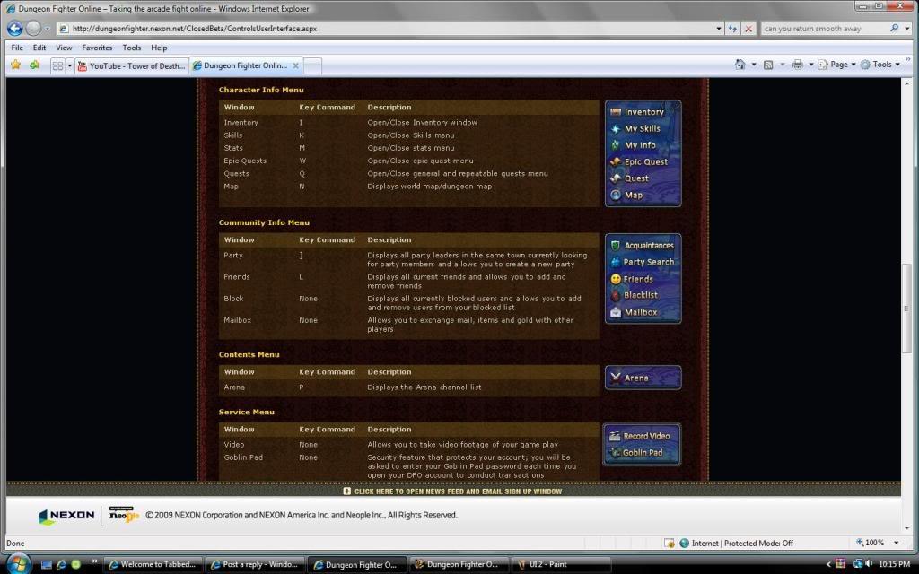 Class Videos - Page 2 UI3