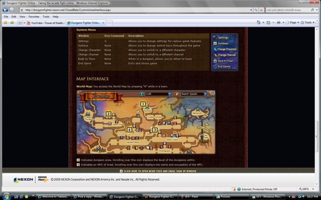 Class Videos - Page 2 UI4
