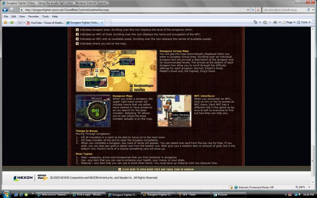 Class Videos - Page 2 UI5