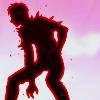 Insane Quincy Wanted Shirou8