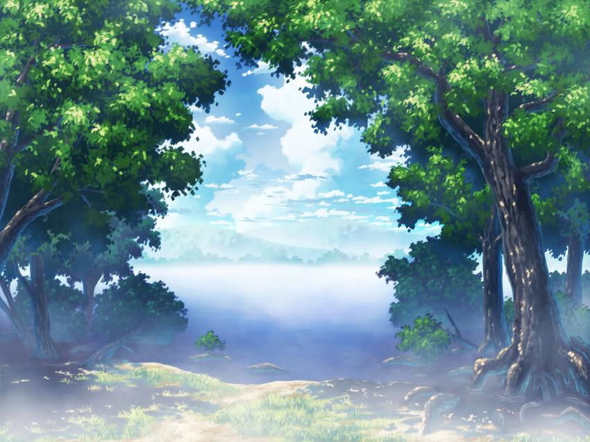 Misaiko Sugiura(WIP)  Sample_0a2fb4a4d08b244cb8efb5a363a242fe