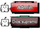 Administrador Principal