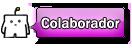 Miembro Colaborador