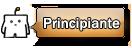 Principiante