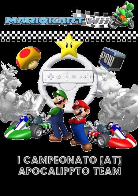 I Campeonato [AT] Apocalippto Team 6 de junio Averesta-1