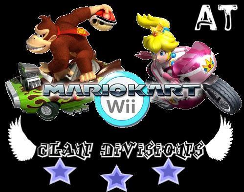 Torneo Clan Divisions Calndisisidis-1