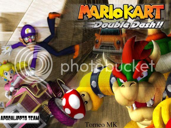 MK Double Dash Torneomkdd-1-4