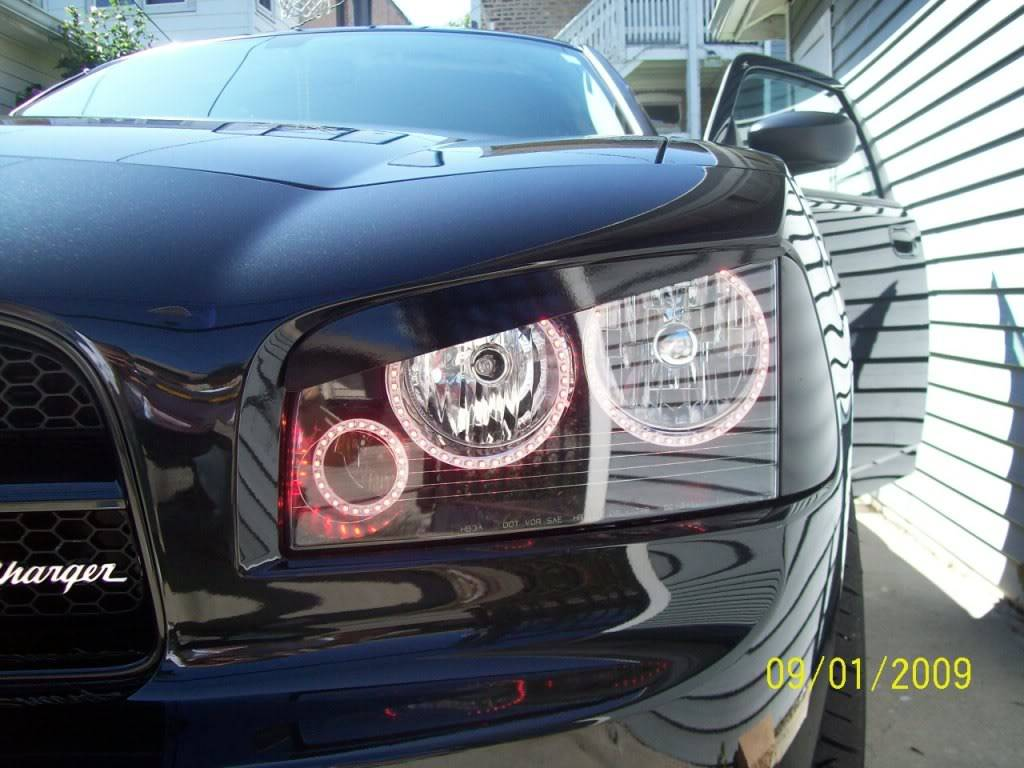 EYELIDS FROM MOPARCHARGER 100_0908