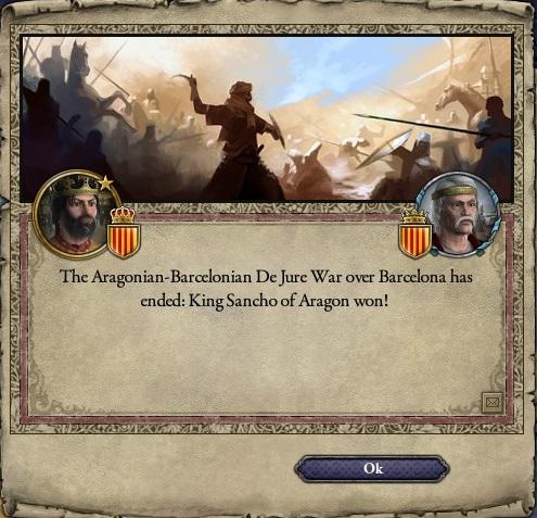 Let's play Crusader Kings 2 Ck2_3_barcelonawar