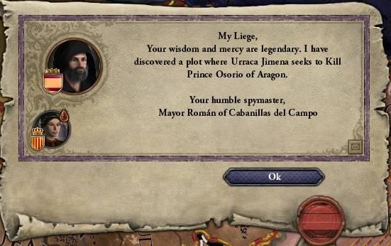 Let's play Crusader Kings 2 Ck2_3_evilwoman