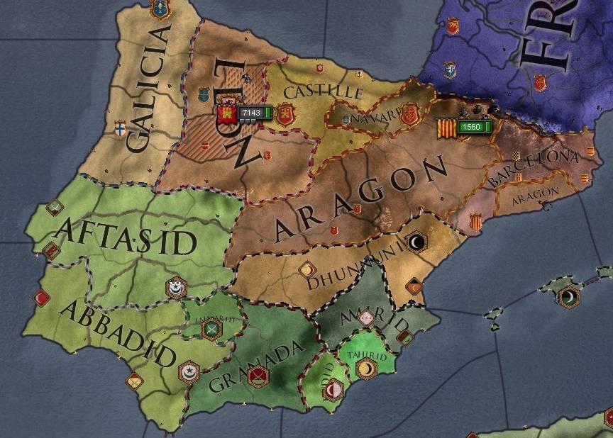 Let's play Crusader Kings 2 Ck2_3_finalmap