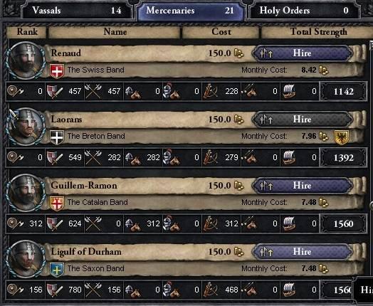 Let's play Crusader Kings 2 Ck2_3_mercs