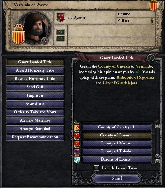 Let's play Crusader Kings 2 Ck2_3_promote