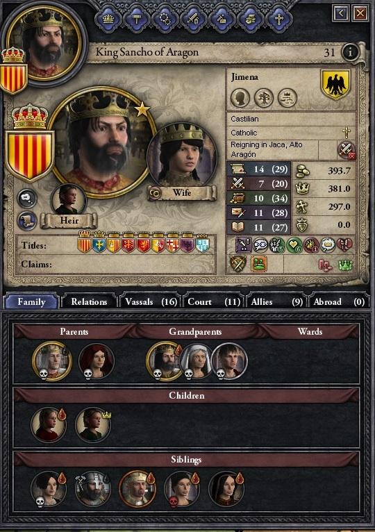 Let's play Crusader Kings 2 Ck2_4_characterscreen