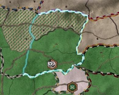 Let's play Crusader Kings 2 Ck2_5_badajoz
