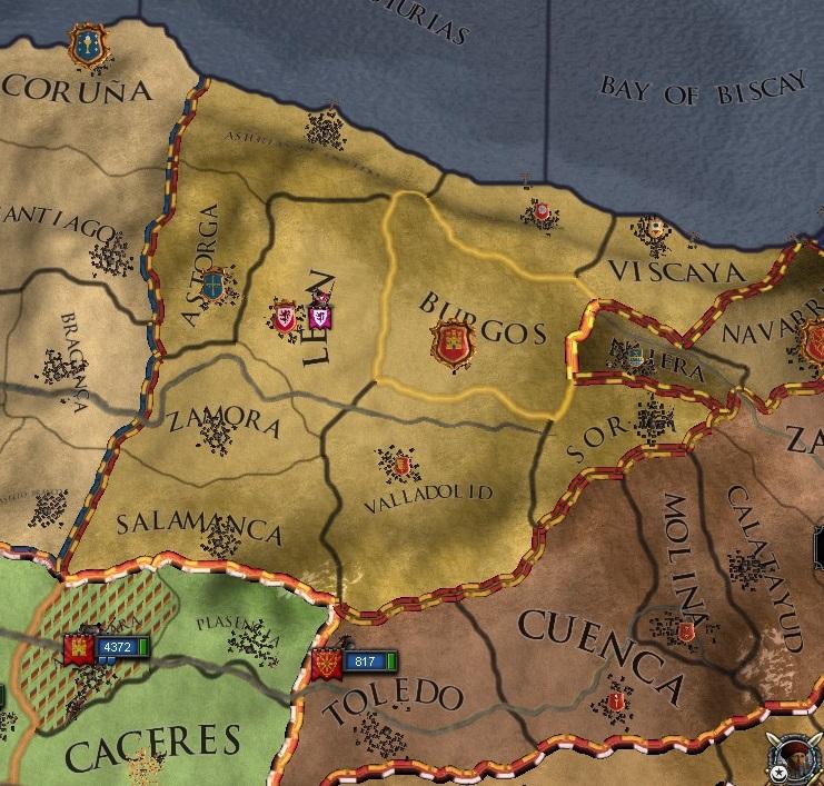 Let's play Crusader Kings 2 Ck2_5_bigcastille