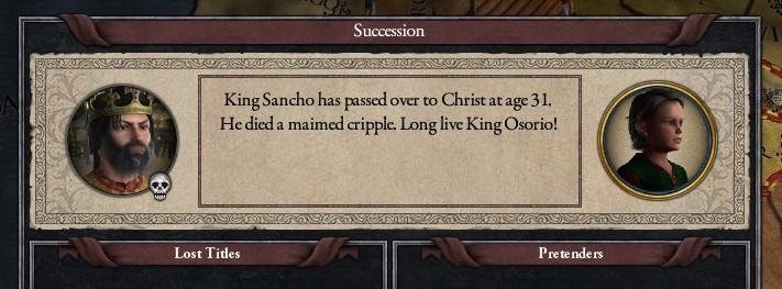 Let's play Crusader Kings 2 Ck2_5_thekingisdead