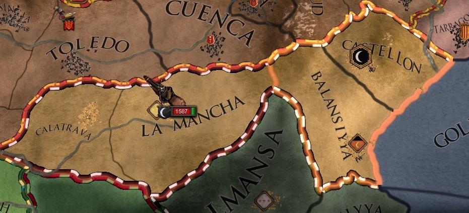 Let's play Crusader Kings 2 Ck2_5_valencia