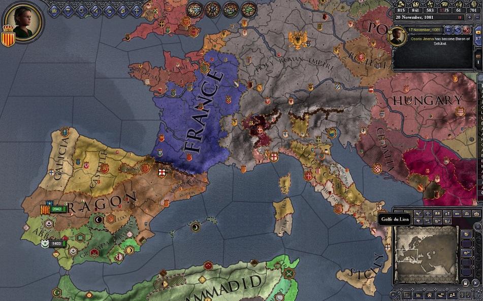 Let's play Crusader Kings 2 Ck2_5_westeurope