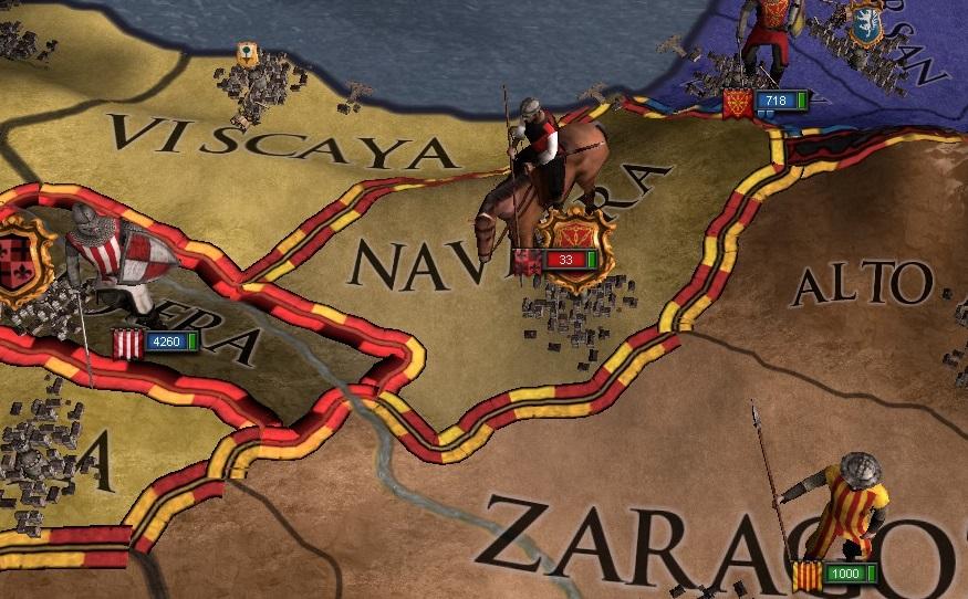 Let's play Crusader Kings 2 Ck2_5_what