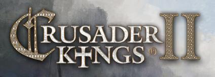 Let's play Crusader Kings 2 Ck2logo