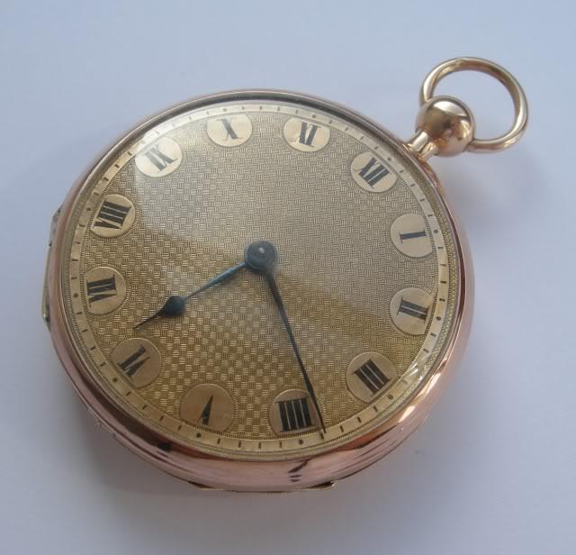 Ma dernière montre de poche DSCN0588-1