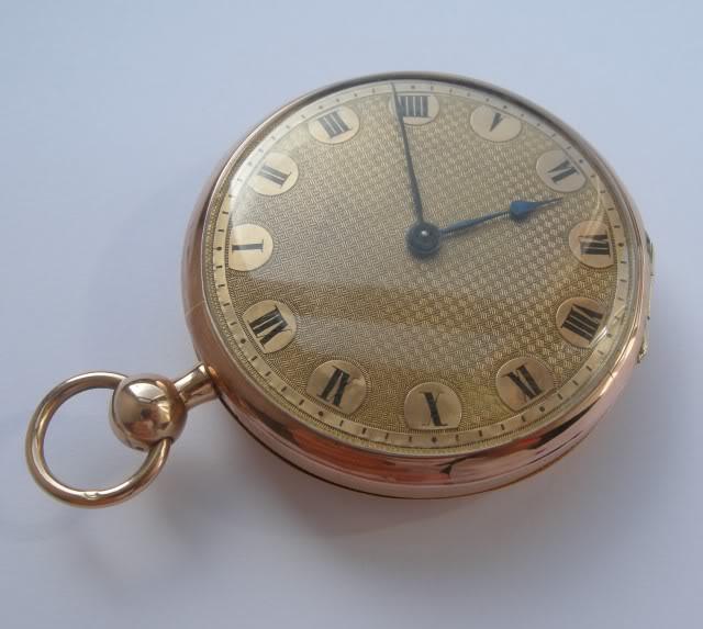 Ma dernière montre de poche DSCN0592-1
