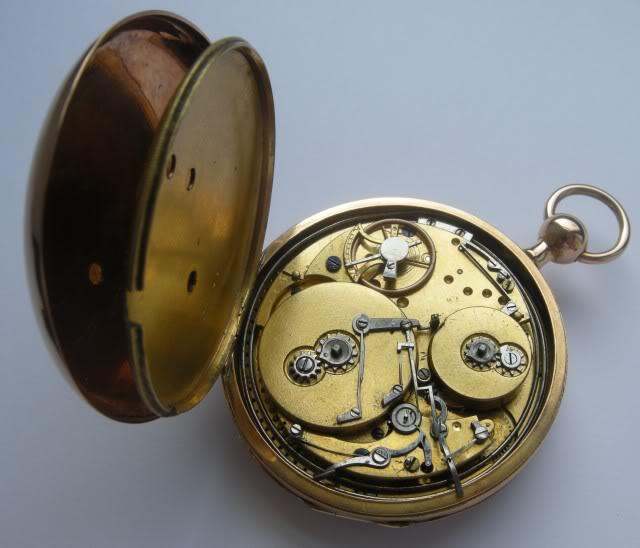 Ma dernière montre de poche DSCN0608-1