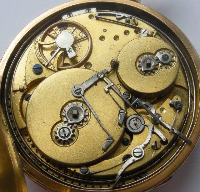 Ma dernière montre de poche DSCN0611-1