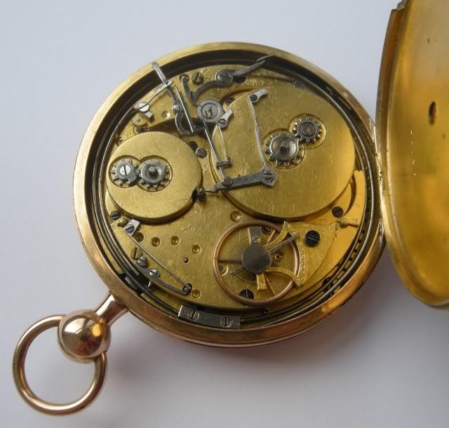 Ma dernière montre de poche DSCN0614-1