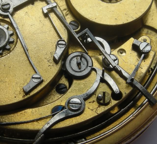 Ma dernière montre de poche DSCN0615-1