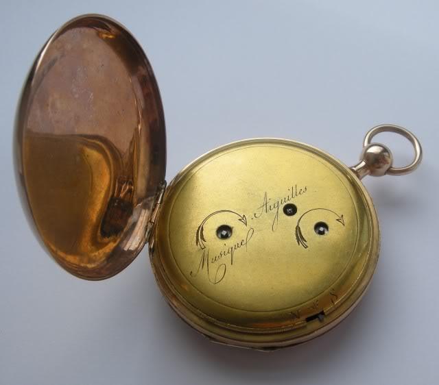 Ma dernière montre de poche DSCN0620-1