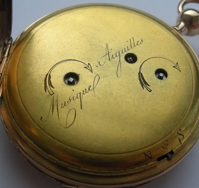 Ma dernière montre de poche DSCN0624-1