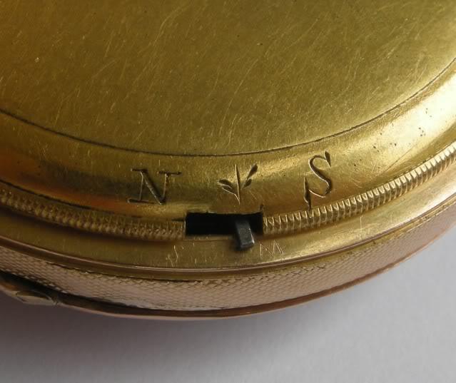 Ma dernière montre de poche DSCN0625-1