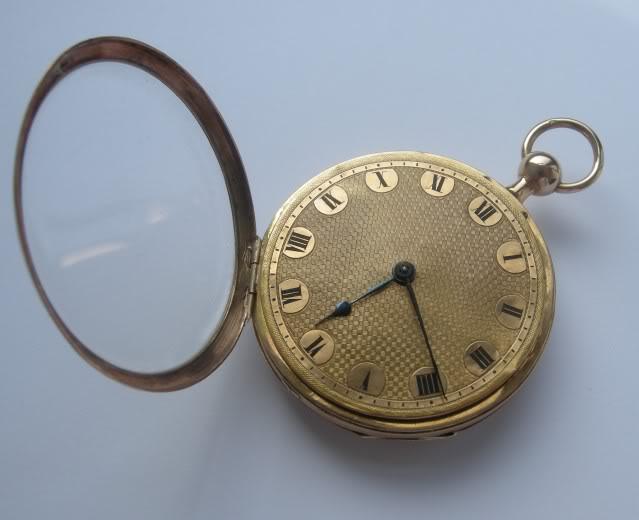 Ma dernière montre de poche DSCN0632-1