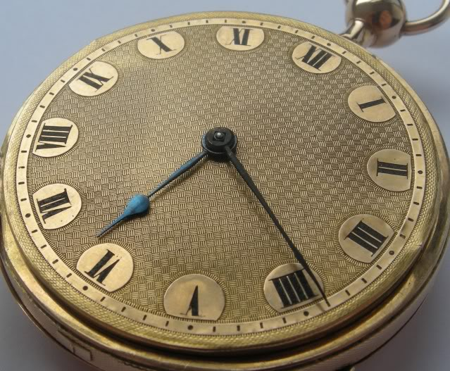 Ma dernière montre de poche DSCN0636-1