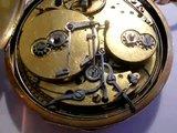 Ma dernière montre de poche Th_DSCN0647