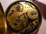 Ma dernière montre de poche Th_DSCN0650