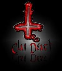 Clan Death ClanDeath