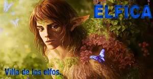 Elfica