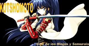 Kotshomoto