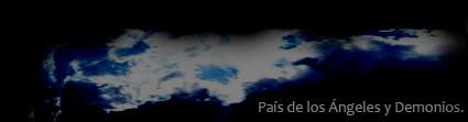 █•★ Dréamon ☆•█